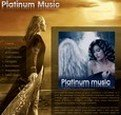 Platinum music